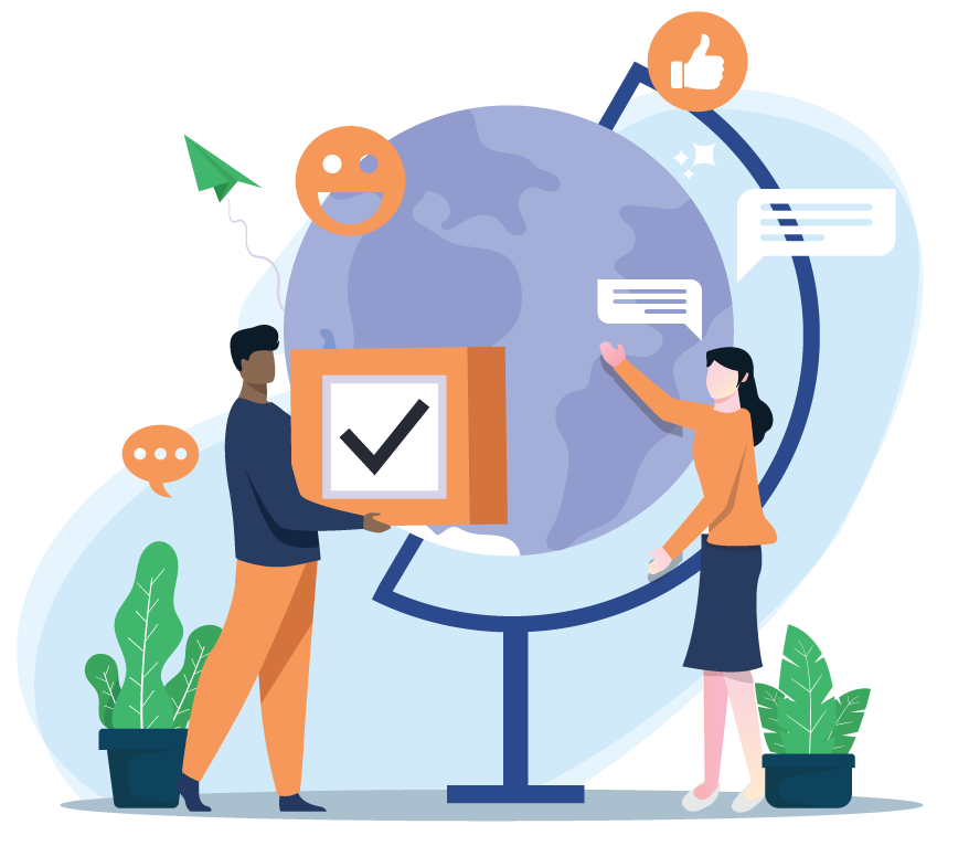 About SurveyNow